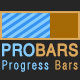 ProBars - Animated Progress Bars for Adobe Muse - CodeCanyon Item for Sale