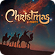 Christmas | Card - GraphicRiver Item for Sale