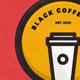 20 Logos & Badges Pack 02 - GraphicRiver Item for Sale