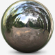 HDRi 003 - Exterior - Landscape + Backplates - 3DOcean Item for Sale