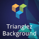 VC Trianglez Background - CodeCanyon Item for Sale