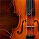 Emotional Epic Orchestra