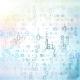 Digital Code Background - GraphicRiver Item for Sale