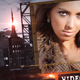 City Light Intro - VideoHive Item for Sale