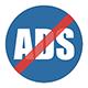 ADS Block Pro Swift 2.0 - CodeCanyon Item for Sale