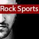 Rock Opening - AudioJungle Item for Sale