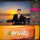 3D Virtual Studio - VideoHive Item for Sale