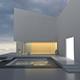 Rain Cloud V2 - 3DOcean Item for Sale