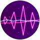 Audio Visualizer Music React - VideoHive Item for Sale
