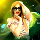 Colorful Fashion Intro - VideoHive Item for Sale