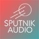 Uplifting Indie Folk - AudioJungle Item for Sale