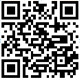 QR Code Generator for Adobe Muse - CodeCanyon Item for Sale
