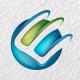 Letter E 3D Logo Template - GraphicRiver Item for Sale