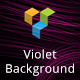 VC Violet Background - CodeCanyon Item for Sale