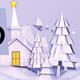 Christmas Opener V2 - VideoHive Item for Sale