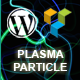 Plasma Particle - CodeCanyon Item for Sale
