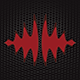 Transformers Logo - AudioJungle Item for Sale