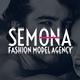 Fashion Semona - Creative Joomla Template - ThemeForest Item for Sale