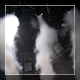 Concert Smoke - VideoHive Item for Sale
