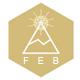 Electro Calm Logo
