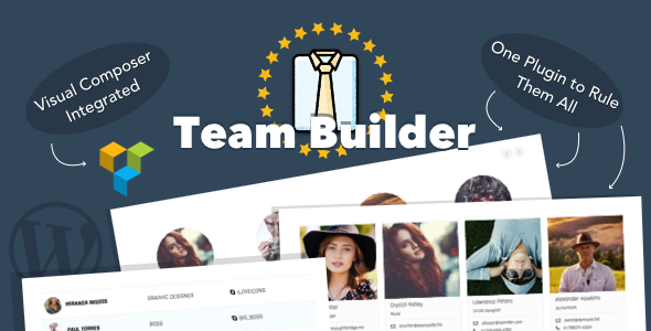 Codecanyon | Team Builder — Meet The Team WordPress Plugin Free Download #1 free download Codecanyon | Team Builder — Meet The Team WordPress Plugin Free Download #1 nulled Codecanyon | Team Builder — Meet The Team WordPress Plugin Free Download #1