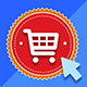 WooCommerce First Purchase Discount - CodeCanyon Item for Sale