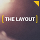 The Layout - Multi-Purpose Sliding Gallery | 2.5k - VideoHive Item for Sale