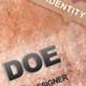 Modern Grunge Business Card V.1 - GraphicRiver Item for Sale