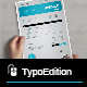 Invoices - GraphicRiver Item for Sale
