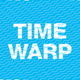Time Warp - CodeCanyon Item for Sale