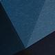10 Blue Grunge Polygonal Backgrounds - GraphicRiver Item for Sale