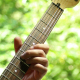 Guitar Fretboard - VideoHive Item for Sale