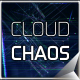 Cloud Chaos - VideoHive Item for Sale