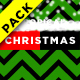 Christmas Emotional Pack