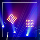 Stage Light 26  - VideoHive Item for Sale