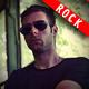 Energetic Positive Rock - AudioJungle Item for Sale