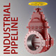 Industrial Pipeline Set // Valve and Pipe Sections - 3DOcean Item for Sale