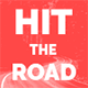 Hit the Road - Travel Theme for Ghost Blog - ThemeForest Item for Sale