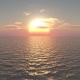Ocean Dawn 8 - HDRI - 3DOcean Item for Sale