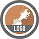 Short Rock Logo 1 - AudioJungle Item for Sale