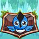 Bird Blue - CodeCanyon Item for Sale