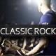Driving Classic Rock