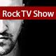 Rock TV Show Ident - AudioJungle Item for Sale