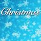 Inspiring Christmas - AudioJungle Item for Sale