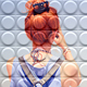 Lego Photo Effect Action - GraphicRiver Item for Sale