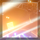 Stage Light 28 - VideoHive Item for Sale