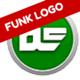 Funk Logo 8