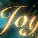 Magic Christmas Greetings - VideoHive Item for Sale
