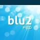 blu2 - ThemeForest Item for Sale