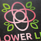 Flower Line - GraphicRiver Item for Sale